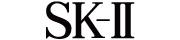 SK-IISK-II