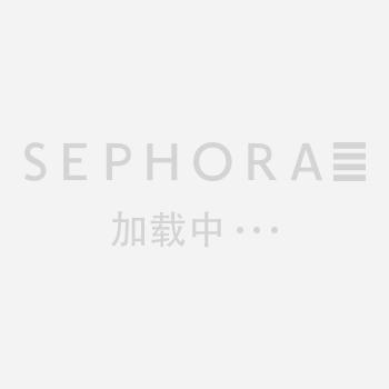 【50ml心动价RMB432】阿玛尼印记女士淡香水
